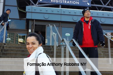 Formacao-Anthony-Robbins