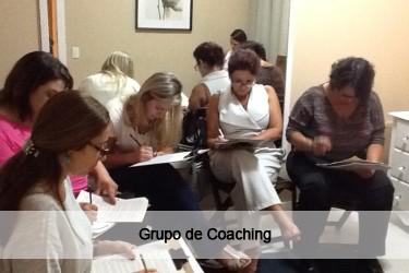 Grupo-de-Coaching
