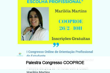 Palestra-Congresso-COOPROE