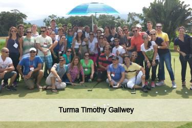 Turma-Timothy-Gallwey